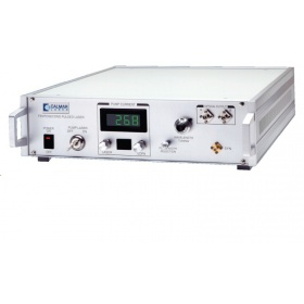 1030~1064nm窄线宽(0.2nm)皮秒激光器