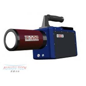 红外及太赫兹多光谱相机(0.1μm—3000μm)