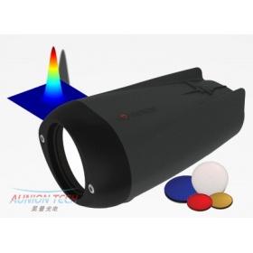 太赫兹相机/全光谱相机