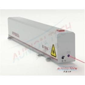 超高功率连续二氧化碳激光器/(CO2 Laser)