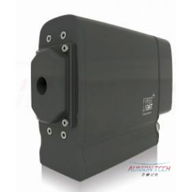 超高速低噪声EMCCD相机(自适应探测器)