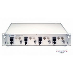 C波段 比特率倍增器(最高可达320GHz)