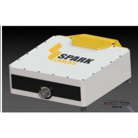 1064/532nm高功率 皮秒激光器