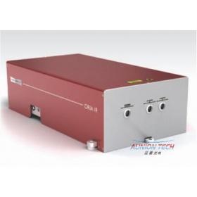 1~4um飞秒光参量振荡器(OPO)