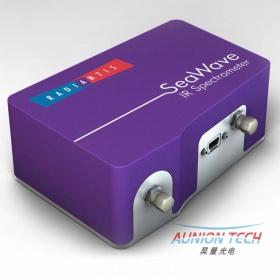 高速高分辨微型近红外光纤光谱仪(>pc蛋蛋一千fps)