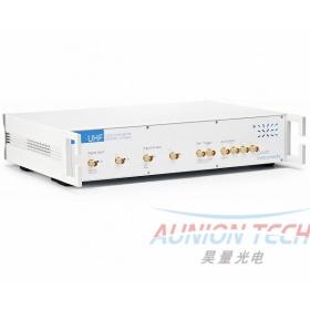 UHF AWG任意波形发生器(600MHz)
