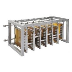 康宁高通量G3玻璃反应器