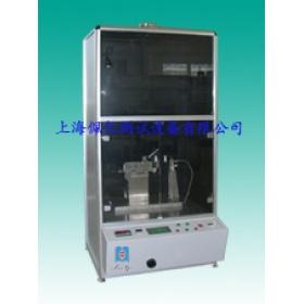 PY-ZRS10型灼热丝试验仪 (阻燃系列)