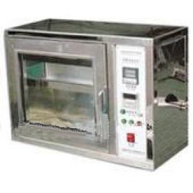 汽车内饰物燃烧试验仪 PY-NS01