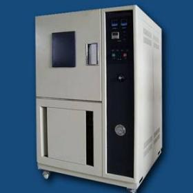 高低温冲击试验箱 KS-GDCJ50