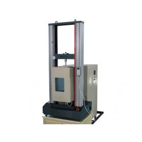WDW-20微机控制电子万能试验机(高、低温箱)