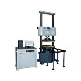 YAW-1000微机控制全自动压力试验机