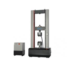 WDW-200微机控制电子万能试验机