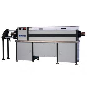 SLW-300A微機控制拉伸應力松弛試驗機SLW-300A微機控制拉伸應力松弛試驗機