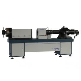 NZW-10000微機控制扭矩軸力聯合試驗機