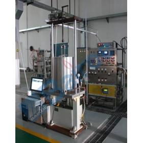 YYF-20慢应变速率应力腐蚀试验机