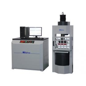 YAW-3000微机控制全自动压力试验机