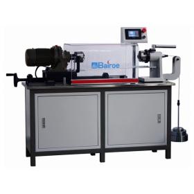 XND系列电子式线材扭转试验机