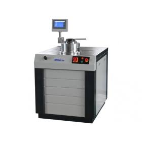百若仪器 BTP-60型屏显式自动杯突试验机