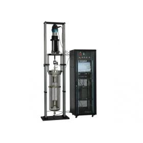 百若仪器 YYF-50型 二氧化碳应力腐蚀试验机