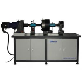 上海百若NZA-1000型多功能螺栓紧固分析系统