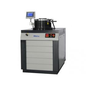 上海百若BTP-300屏显式自动杯突试验机