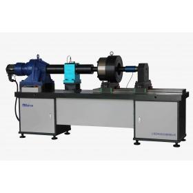 百若仪器NZA-10000型摩擦系数试验机