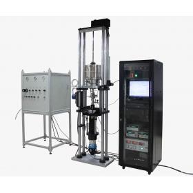 上海百若硫化氢应力腐蚀疲劳试验机