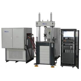 百若仪器PLW-25高低温疲劳试验机