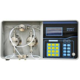 神舟微科2PB-00D平流泵