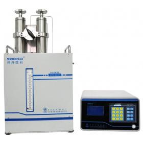 神舟微科2ZB-1L10A雙柱泵