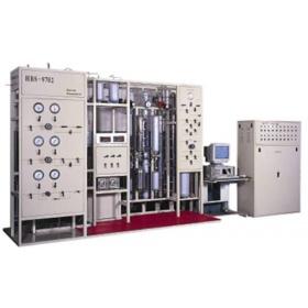 HBS-9702型加氢小型试验装置