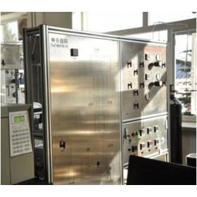 甲醇制烯烃装置