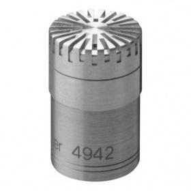 Bruel & Kjaer 4942型扩散场传声器