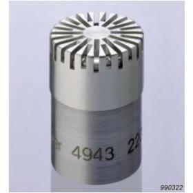 Bruel & Kjaer 4943型扩散场传声器