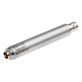 【传声器前置放大器】Bruel & Kjaer 2671型前置放大器
