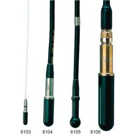 【水听器】Bruel & Kjaer 810X系列水听器