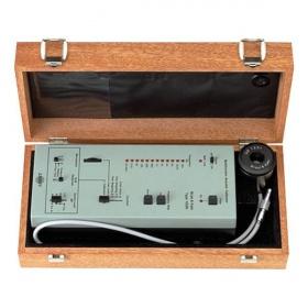 【声压校准器】Bruel & Kjaer 4226型声压校准器