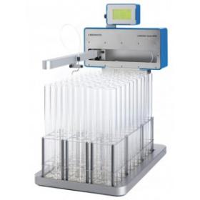 瑞士Labomatic自动收集器