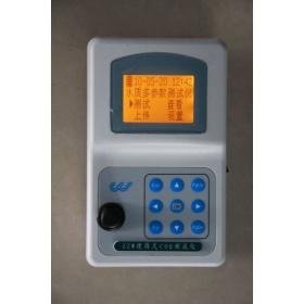 便携式COD测试仪