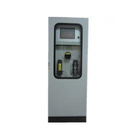 污水COD在线监测系统