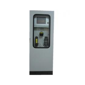 污水重金属在线监测系统
