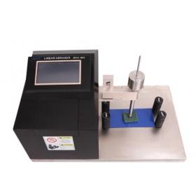 BEVS 2803线性耐磨仪