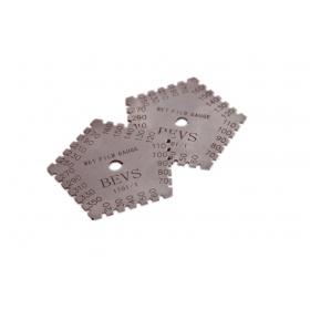BEVS1701 湿膜片