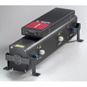 激光气体检测器模块(HCL)
