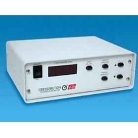 离子溅射仪专用膜厚监控仪