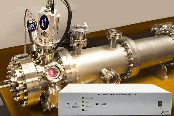 电?#24213;?#29992;plasma cleaner