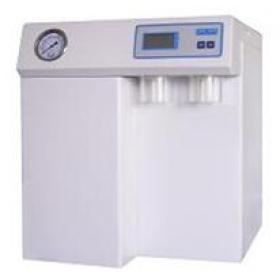【中科仪】20升 超纯水器water-20n