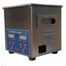 超声波清洗器US-1.3D