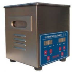 超声波清洗器US-2D